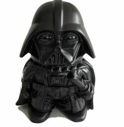 3 Pieces Star Wars Darth Vader Tobacco Spice Herb Smoke Grin