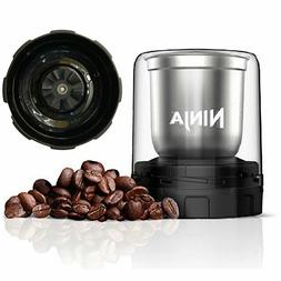 Ninja 12-Tablespoon Coffee & Spice Grinder for Auto-IQ Blend