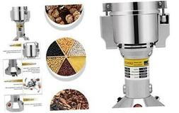 CGOLDENWALL 150g Electric Cereals Grain Grinder Mill Spice H