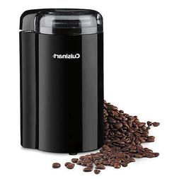coffee bar coffee grinder electric coffee spice