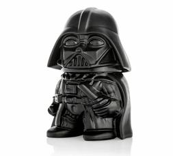 Star Wars Darth Vader Herb Grinder Spice Tobacco Herbal w/ S