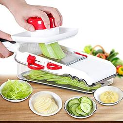 Fast Chopper Onion Mincer Vegetable Chopper Machine Mandolin