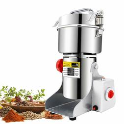 Cgoldenwall Grinder Oscillating Electric Professional High S