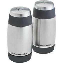 Kitchenaid 5330OB Salt and Pepper Shaker