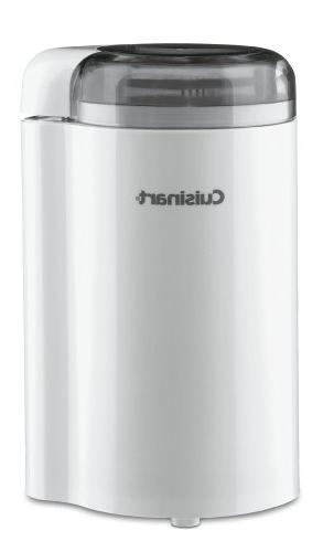 Cuisinart Grind Central Coffee Grinder Enough For 18