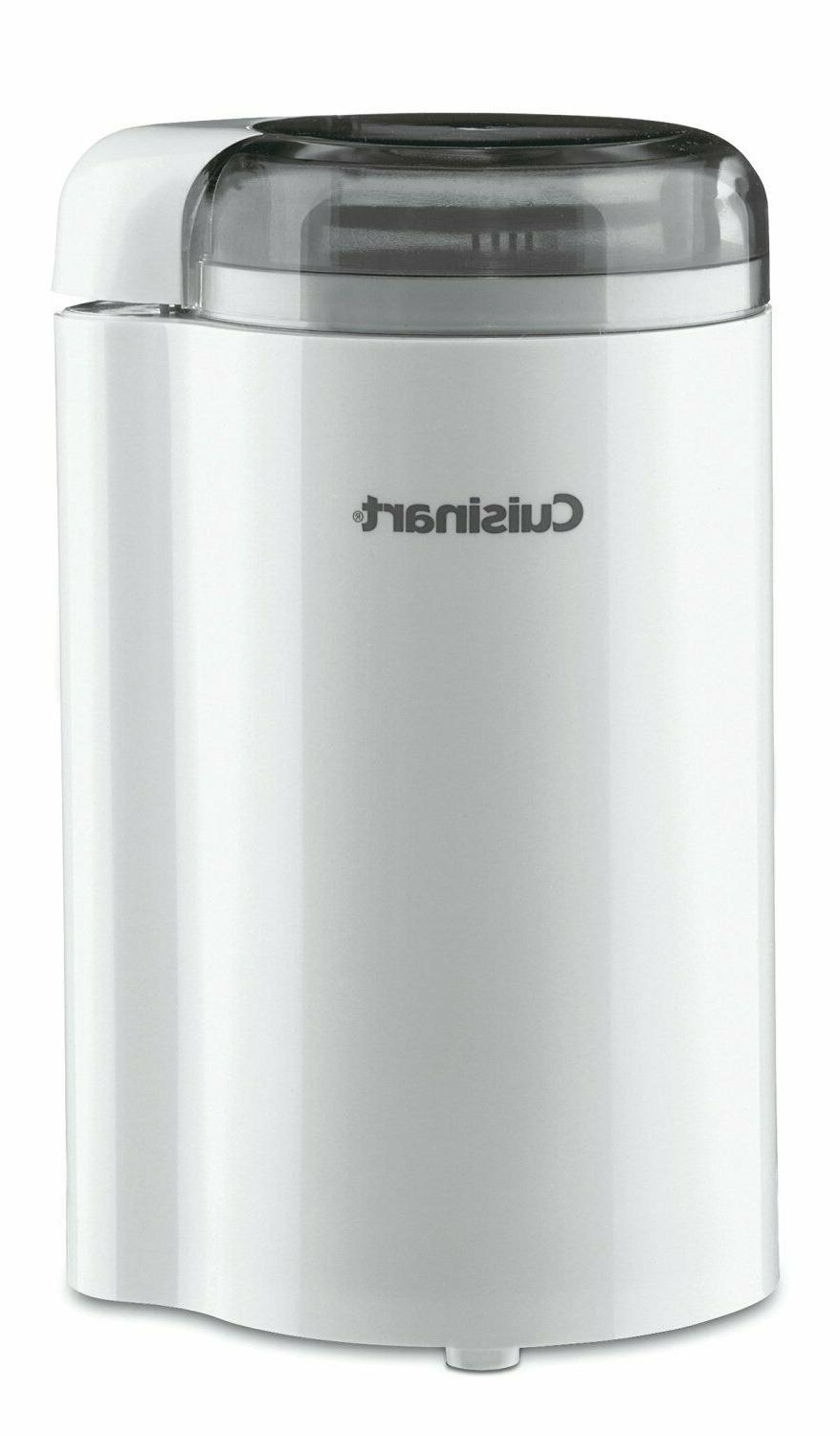 Cuisinart Coffee Grinder Electric Nuts
