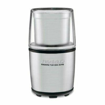 conair sg 10 spice and nut grinder