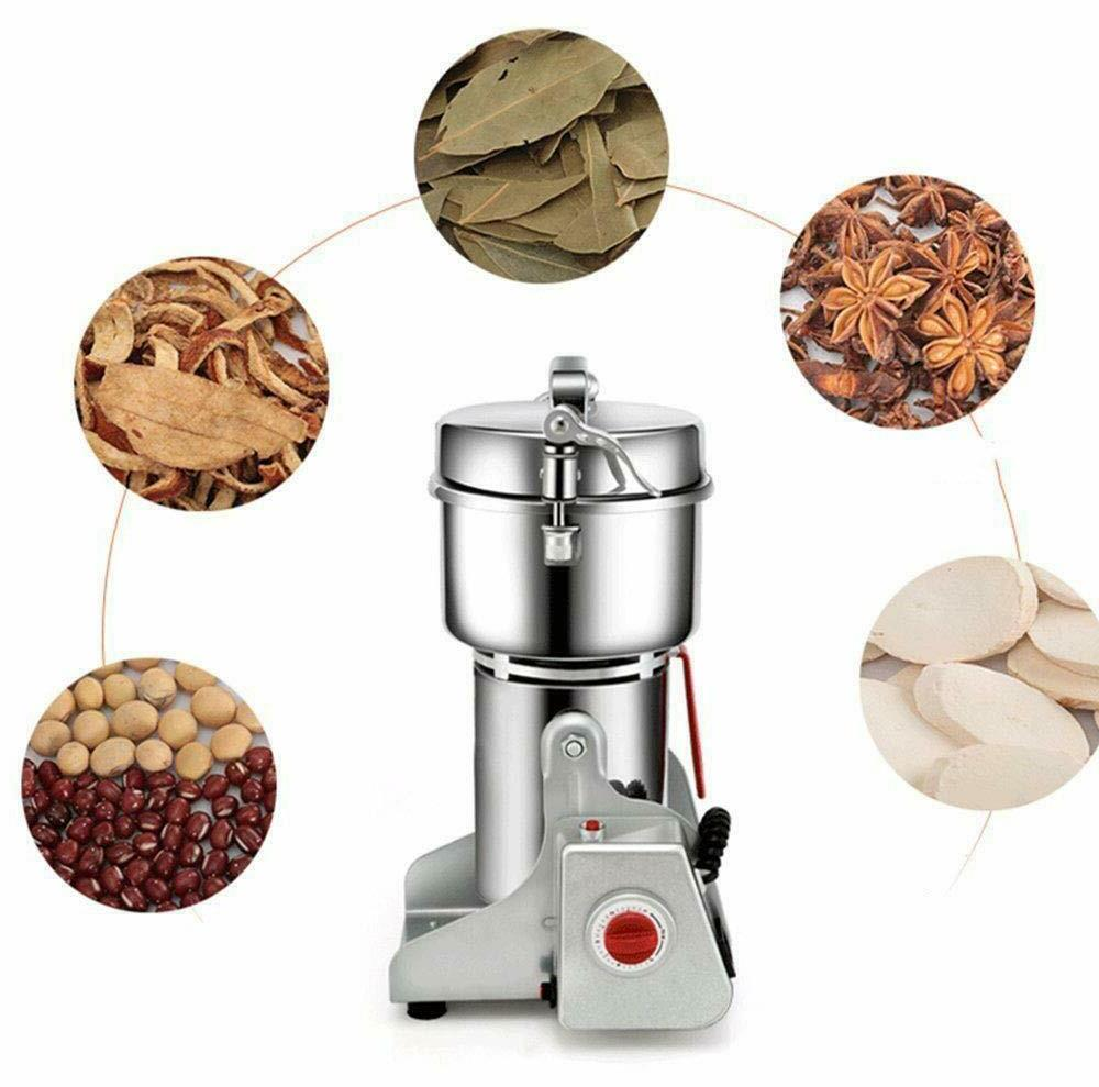 Cgoldenwall Grinder Oscillating Professional