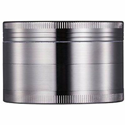 Spice Dry Grinder, 2.36 Inch,