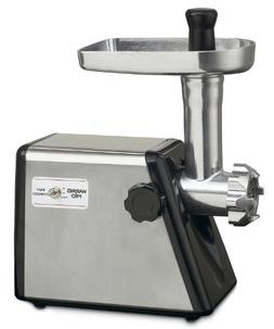 WARING PRO MS100 Professional Quality Electric Meat Grinder
