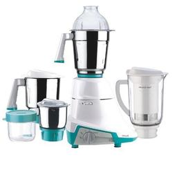 Preethi Nitro Mixer Grinder - 110 Volts for USA & Canda