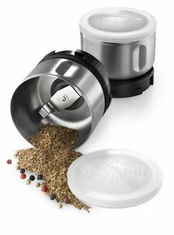 KitchenAid Spice Grinder Accessory Kit