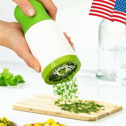 Tobacco Herb Spice Grinder Cheese Grater Slicer Herbal Peppe
